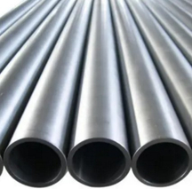 Bending Extruded Aluminum Extrusion Tube