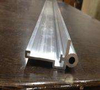 Soldering Cars Custom Aluminum Tube Profiles
