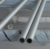 Roller Blind Precision Oval Aluminum Extrusion Tube