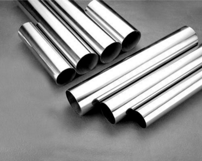 Automotive Air Conditioning Oblong Aluminum Extrusion Pipe